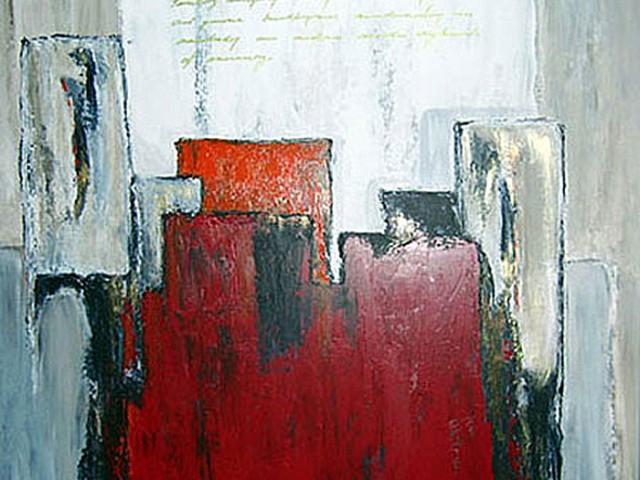 Maleri 1