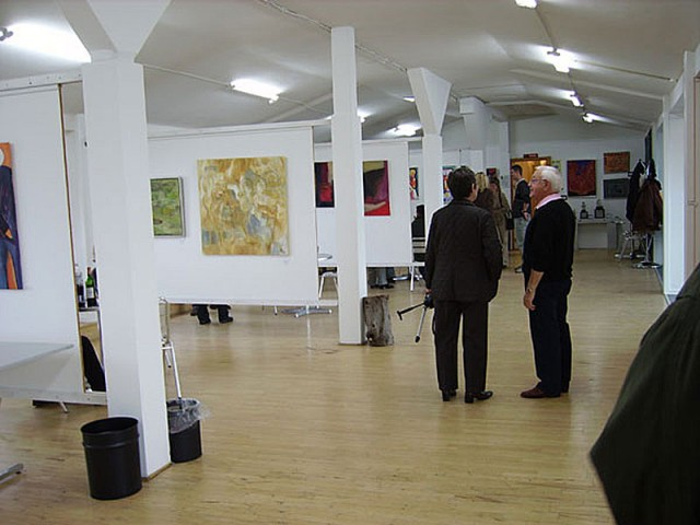 Bispebjerg Kulturhus