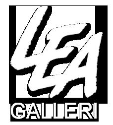 LEA Galleri